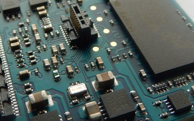 """Signal & Power Integrity analyzes; """"Do everything possible to achieve 100% reliable hardware"""""""
