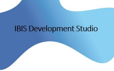 IBIS Development studio